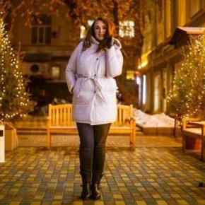 odezhda_dlja_bolshoj_grudi_ (38)