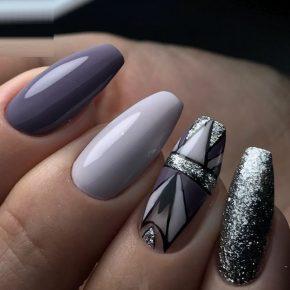 Novye_idei_manikjura_ (66)
