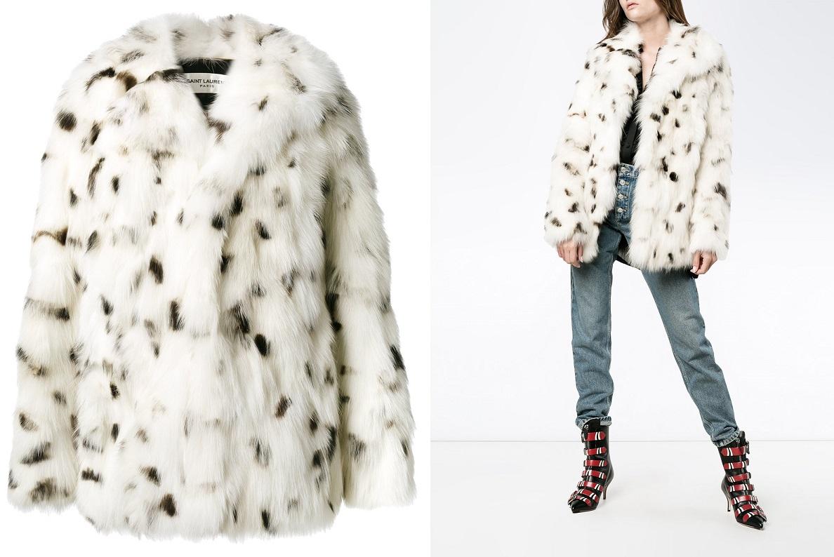 Женская мода осень-зима 2018-2019 фото модные тенденции