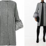 Модный педикюр осень-зима 2018-2019 тенденции идеи 60 фото