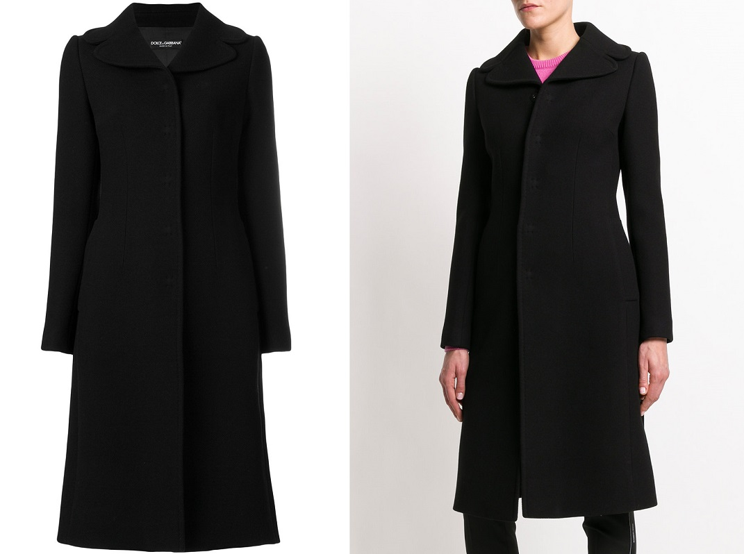 Модные пальто осень-зима 2020-2021 фото новинки тенденции