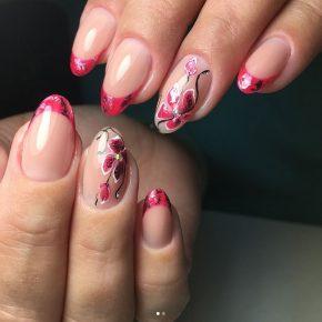 Cvetnoj_french_ (46)