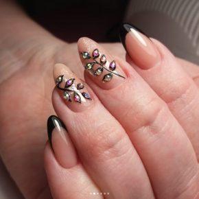 Cvetnoj_french_ (48)