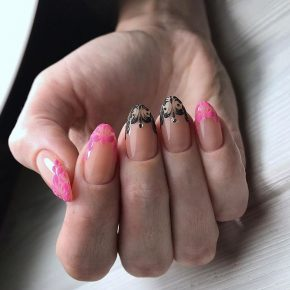 Cvetnoj_french_ (69)