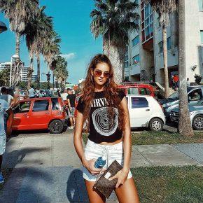 Gorodskoj_stil_ (45)