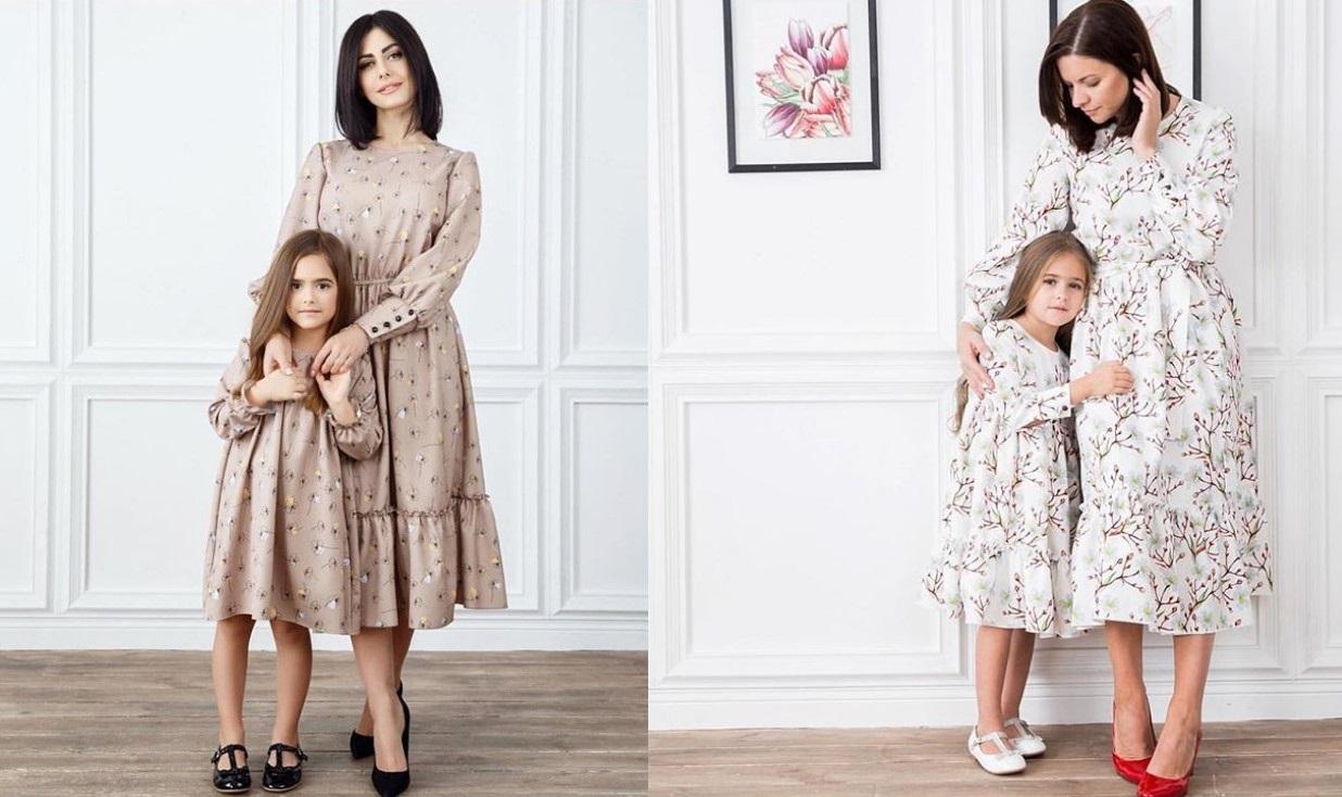 Модные льняные платья 80 стилистических решений 2021 фото