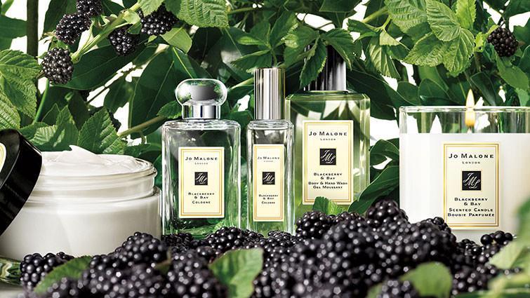 Роскошные ароматы лета 2021 парфюм для шикарных женщин