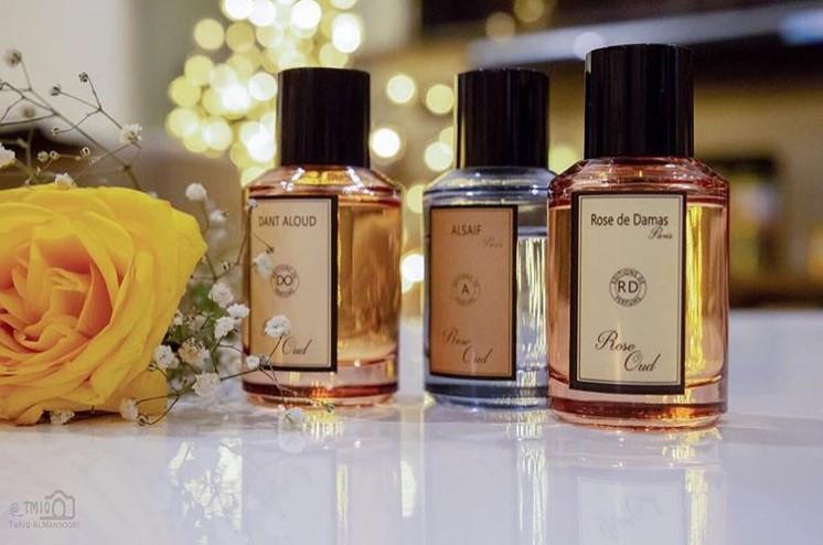 Роскошные ароматы лета 2018 парфюм для шикарных женщин