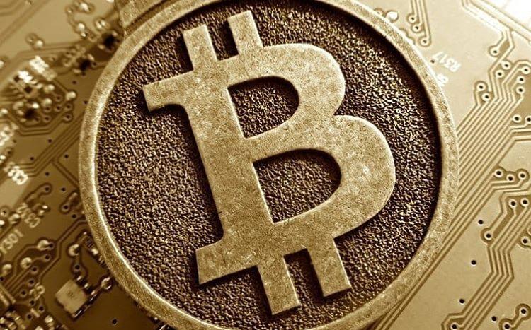 Курс биткоина на 2018 год прогноз самый свежий