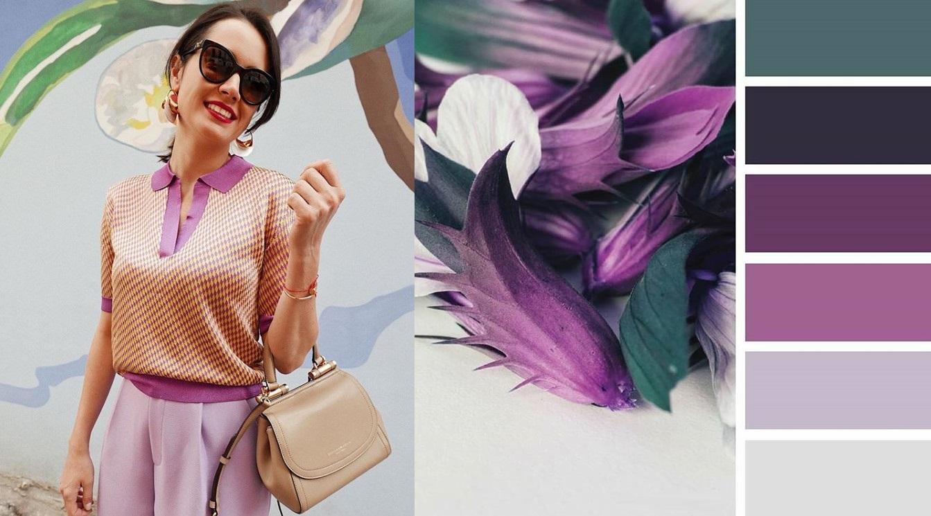 Осенние тенденции в женской моде 2018 фото последних трендов