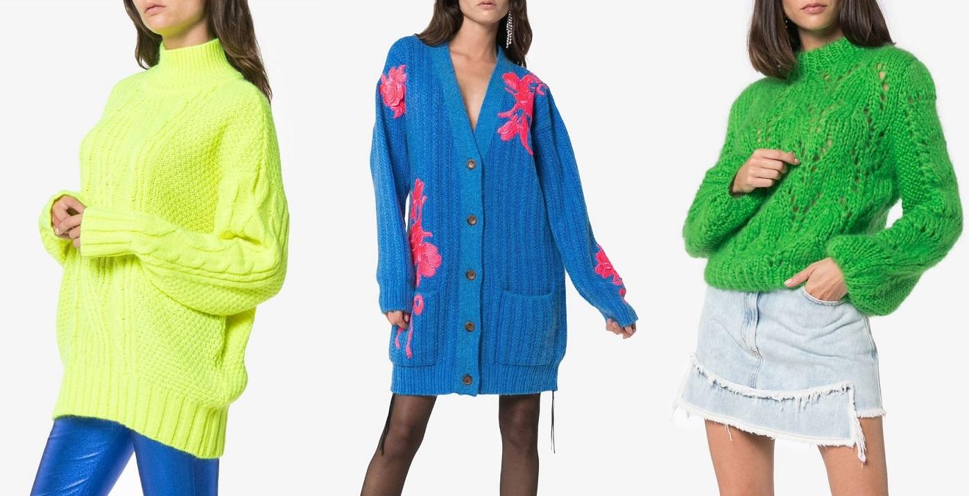 Как модно выглядеть зимой 2021 новинки 96 фото тенденции