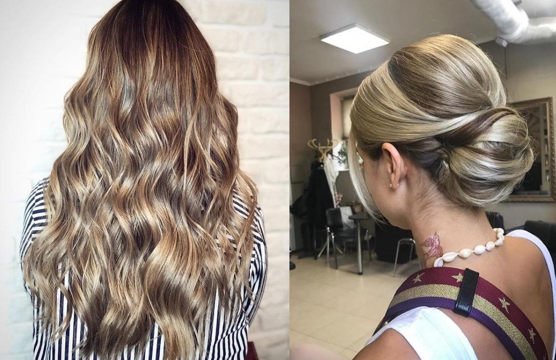 Лунный календарь окрашивания волос на май 2021 удачные дни