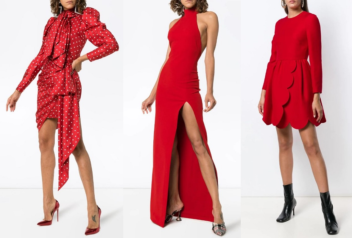 Мода весна 2019 года в женской одежде: фото новинки