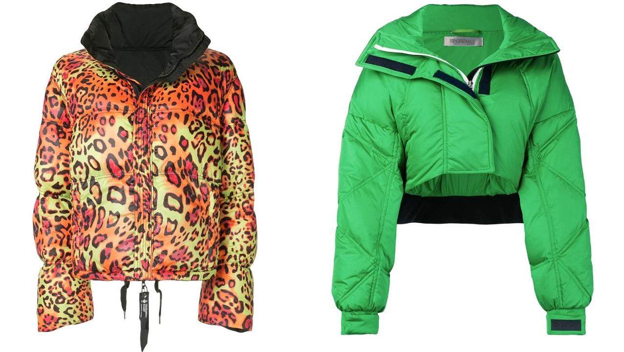 Куртки женские на весну 2021 модные новинки фото