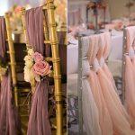 Самая красивая выездная церемония 2020: модные идеи ТОП фото