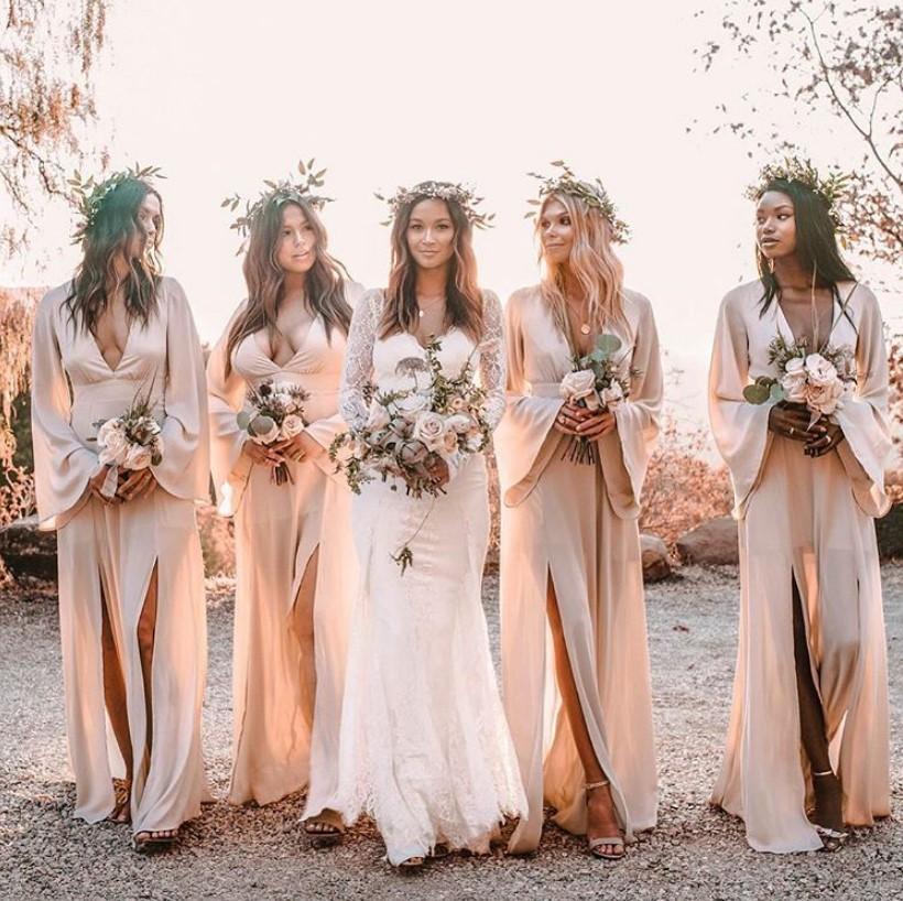 Лучшие даты для Свадьбы в 2020 году по лунному календарю