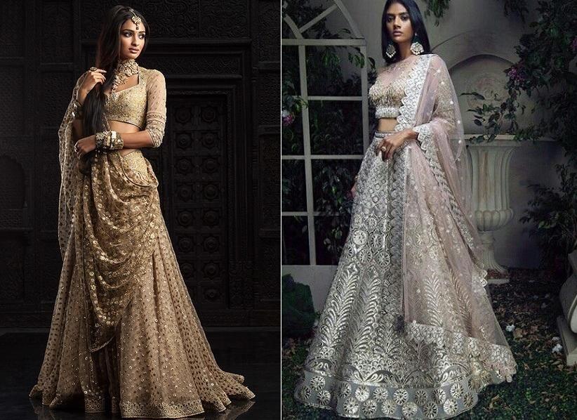 Самые модные свадебные платья 2021 фото тенденции новинки