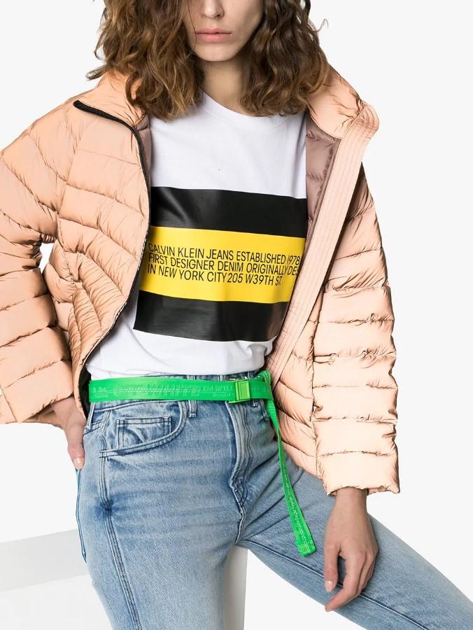 Модные женские ремни, пояса в 2020 году: свежие тренды, фото
