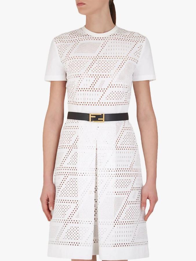 Модные женские ремни, пояса в 2021 году: свежие тренды, фото