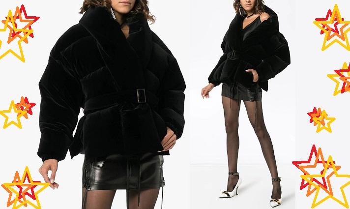 Какие куртки в моде 2020 года: модные тренды, 68 фото