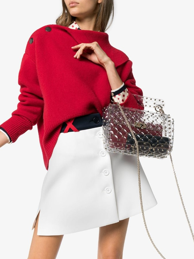 Как модно одеваться весной 2021 года:актуальные новинки фото