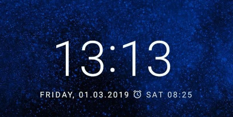 Что означает если часы показывают 13:13 правдивое толкование