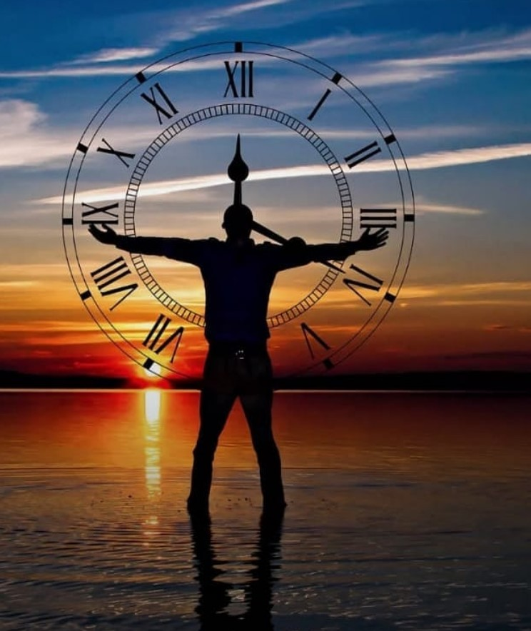 16:16 на часах: что это значит, определение, совпадение цифр
