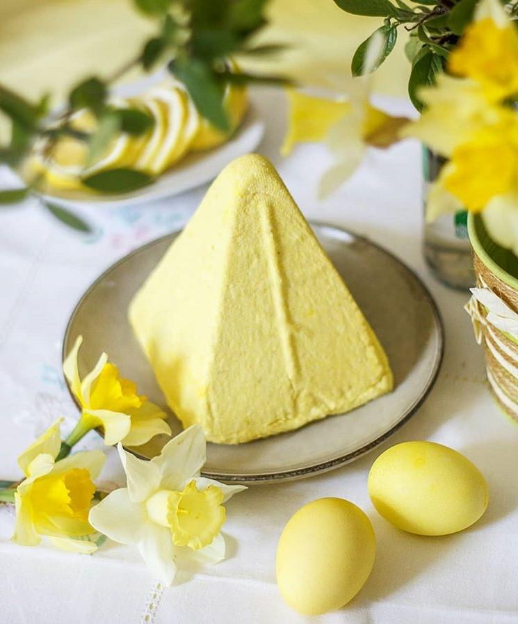 Покраска яиц на Пасху 2021 года: 56 фото самых красивых идей