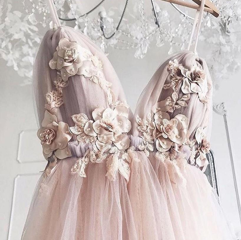 Самые красивые свадебные платья: роскошные фото каталог 2021