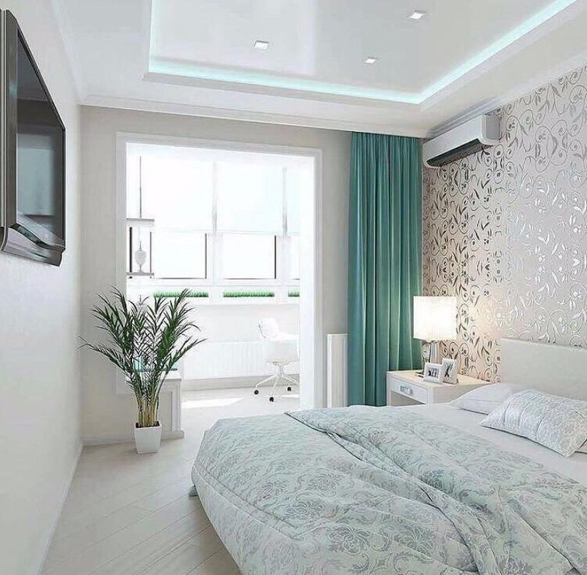 Дизайн обой квартир фото зала поздравлением