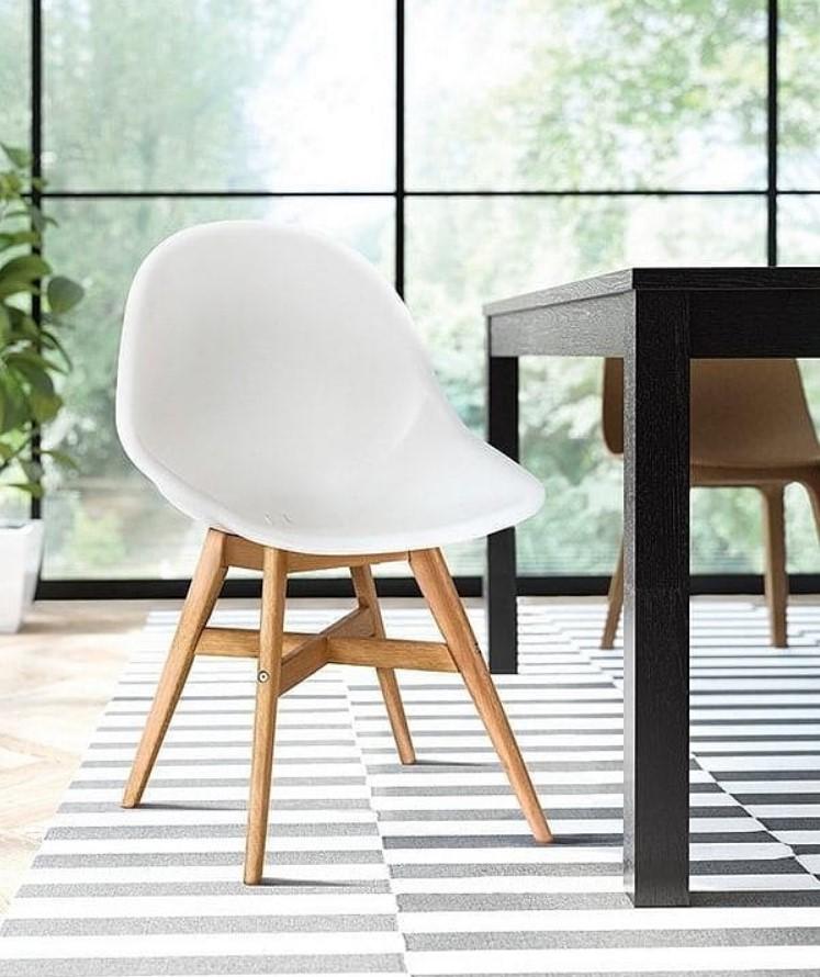 Модные стулья для кухни 2020-2021