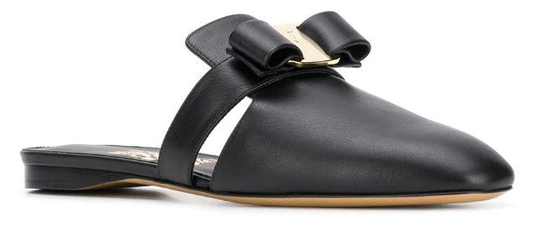 Модная летняя обувь на плоской подошве 2019-2020