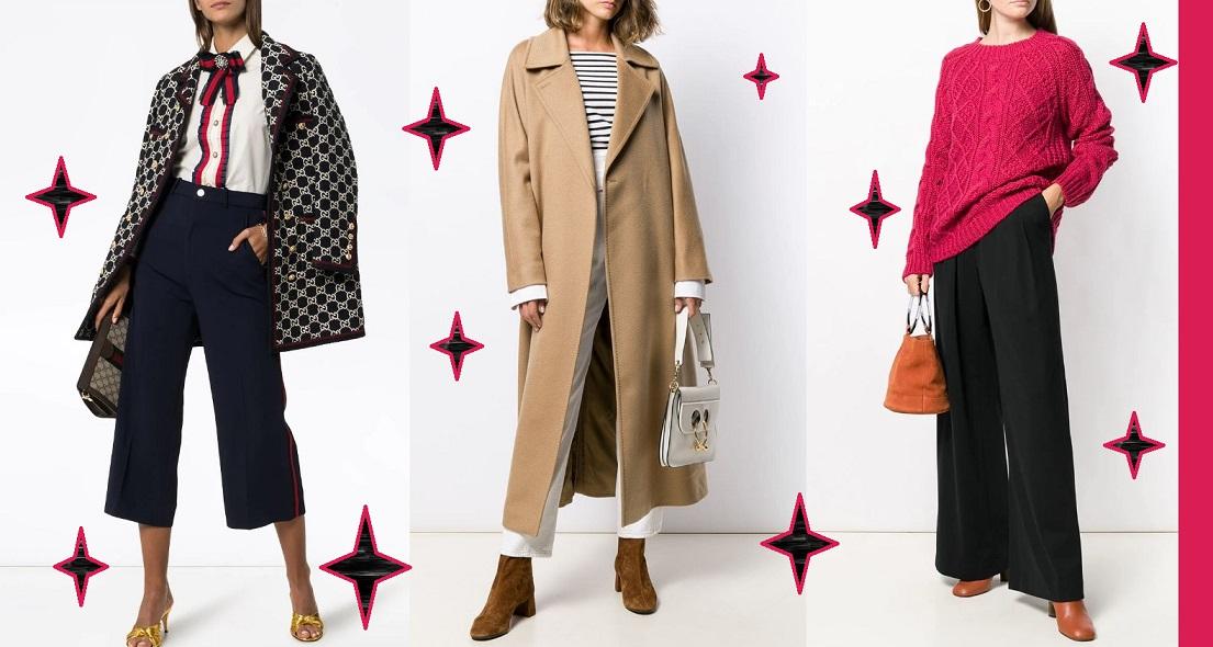 Как одеваться после 40: советы стилистов, тренды 2021, фото