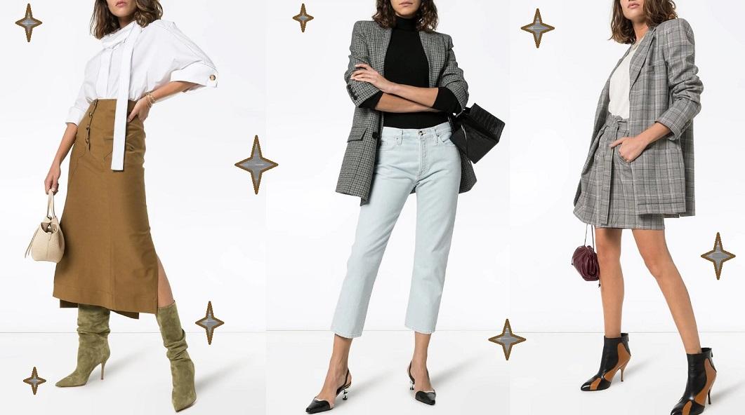 Как одеться не хуже стилиста: бюджетные способы сделать свой гардероб модным