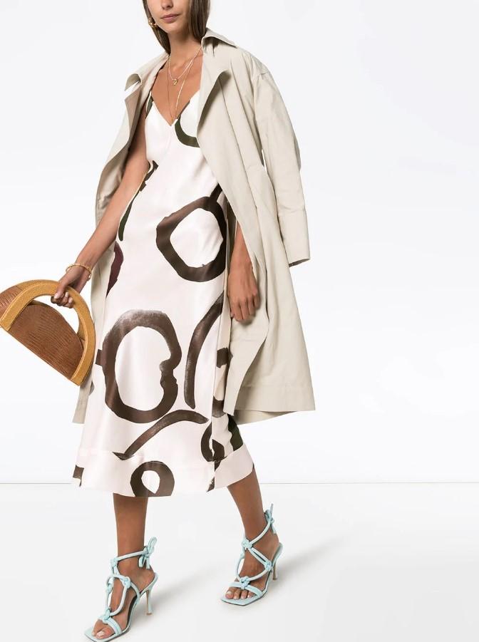 Как быть модной и выглядеть стильно в 2020 году