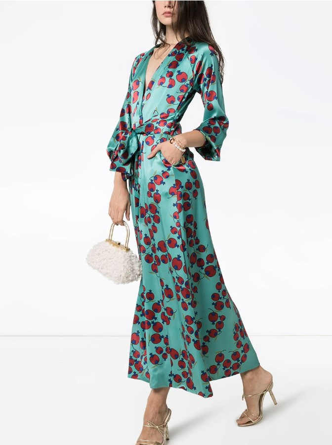 Как быть модной и выглядеть стильно в 2021 году