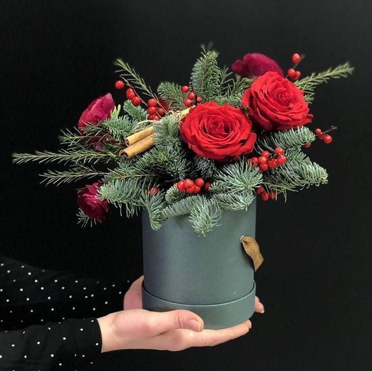 Самые модные букеты цветов 2020 года фото, тренды флористики