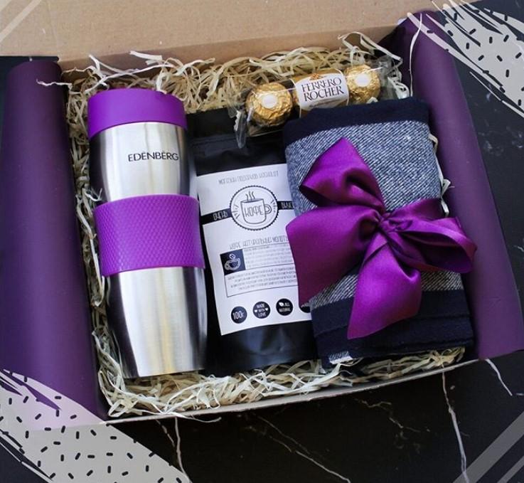 Что подарить на День влюбленных 2020: идеи подарков, фото
