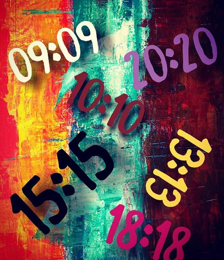 Что значит 20:20 на часах — знак судьбы, точное значение