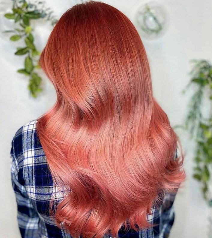 Самые эффективные и востребованные продукты для волос 2021