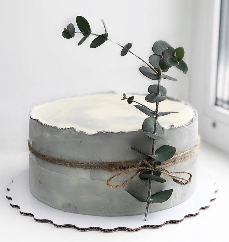 Какой торт приготовить мужчине: самые вкусные рецепты 2020