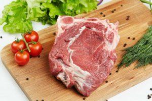 Выбираем говядину в интернет-магазине