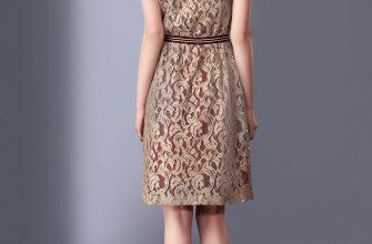 Выбираем женскую белорусскую одежду