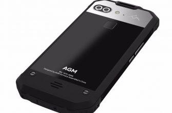 Какой выбрать телефон с мощной батареей?