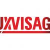 Косметика Luxvisage: бюджетный способ пополнить косметичку