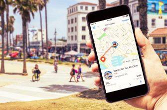 Какие приложения на Android понадобятся для путешествий?