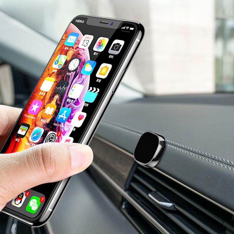 Как выбрать держатель для смартфона?