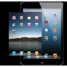 Где отремонтировать iPad mini 4?