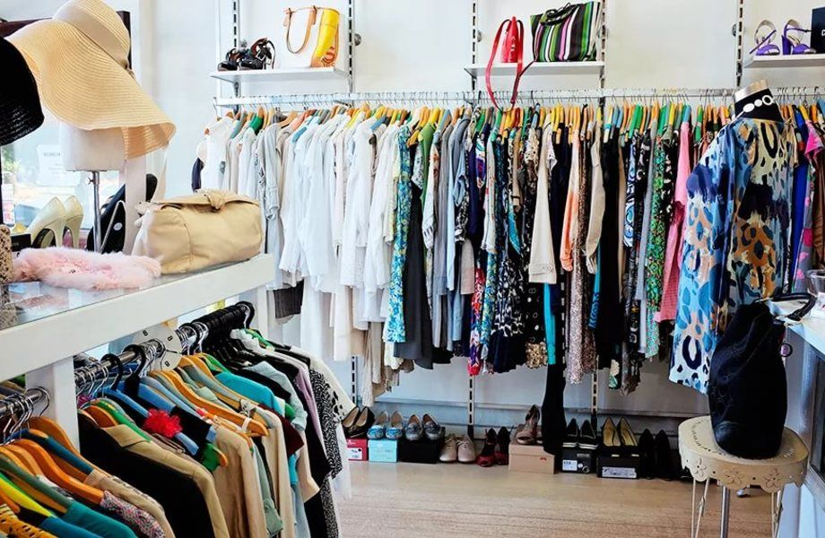 Выбираем интернет-магазин брендовой одежды