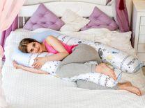 Какие выбирать подушки для полноценного отдыха?